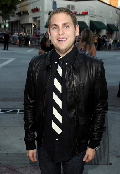 """Premiere Of Universal Pictures' """"The Change-Up"""" - Red Carpet"""