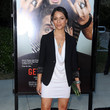 """Maya Stojan Premiere Of Universal Pictures' """"Get Him To The Greek"""" - Arrivals"""