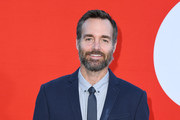 Will Forte Photos Photo