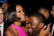 Party People - Star Pics: January 14, 2014