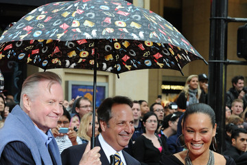 """John Lovitz Premiere Of Walt Disney Pictures' """"Prince Of Persia: The Sands Of Time"""""""