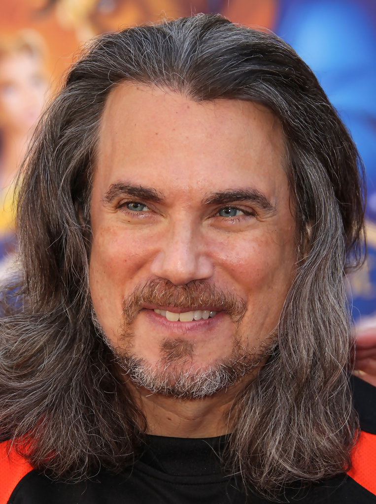Actor and Director Robby Benson to Join Indiana University