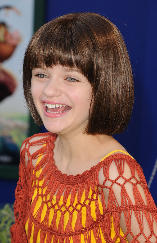 joey king photos photos
