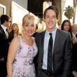 Penelope Ann Miller and Shane Harper Photos