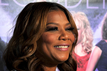 dana elaine owens queen latifah Queen latifah, byname of dana elaine owens, (born march 18, 1970, newark, new jersey, us), american musician and actress whose success in the late 1980s launched a wave of female rappers and helped redefine the traditionally male genre.