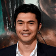Henry Golding Photos