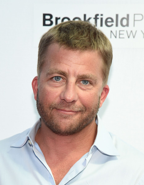 peter billingsley four christmases