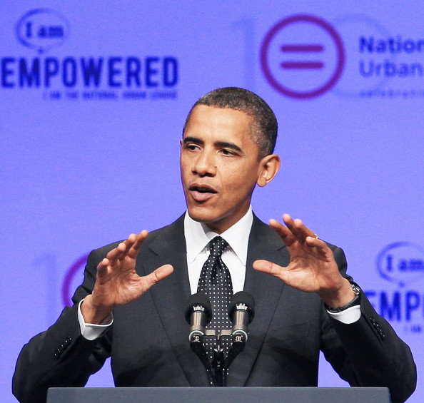 obama education speech analysis Obama made headlines when he spoke to democratic leaders in 2012 this sample politics essay explores his dnc speech and how he persuaded citizens reelect him.