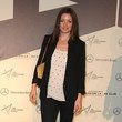 Bianca Kajlich Preview Of Transmission LA: AV Club At The Geffen Contemporary At MOCA - Arrivals