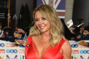 Carol Vorderman Photos Photo