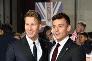 Dustin Lance Black Photos Photo
