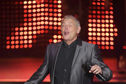 John Farnham Photos Photo