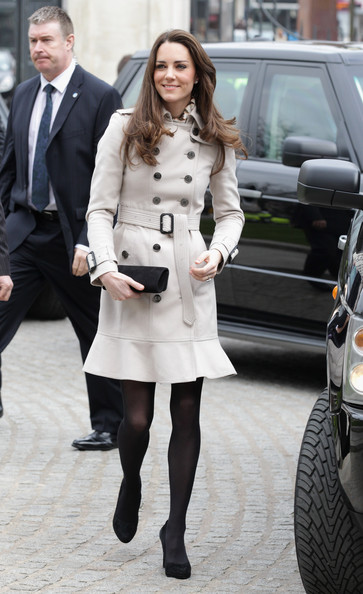 kate middleton fashion show pics kate middleton weight. Kate Middleton shows her