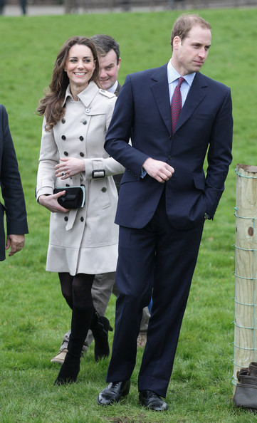 kate middleton wedding diet prince william of orange. Prince William Kate Middleton