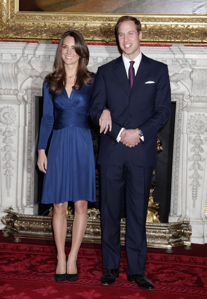 prince william engaged. Prince William Prince William