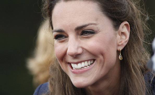 kate middleton wiki. Kate Middleton, fiancee of