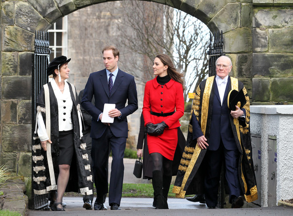 kate middleton and prince william university. Prince William and Kate