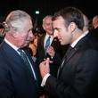 Prince Charles World Leaders In Jerusalem For Fifth World Holocaust Forum