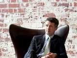 Prince Frederik of Denmark visits Corporate Culture and Cult on November 23, 2011 in Melbourne, Australia. Princess Mary and Prince Frederik are on their first official visit to Australia since 2008. The Royal visit began in Sydney, before heading to Melbourne, Canberra and Broken Hill.