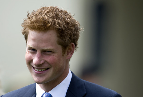 http://www3.pictures.zimbio.com/gi/Prince+Harry+Ascot+Races+ISphLVTA2Mql.jpg