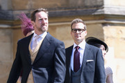 Gabriel Macht Photos Photo