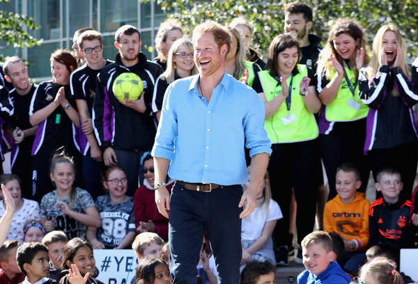 Prince+Harry+Visits+Aberdeen+OPTw54Ozo0Dl.jpg