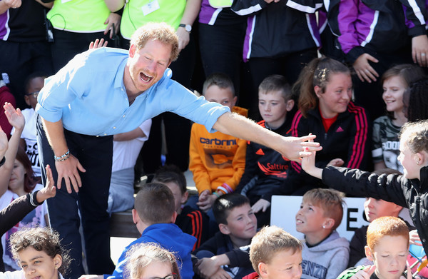 Prince+Harry+Visits+Aberdeen+OuhkRw6xSfXl.jpg
