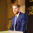 Prince Harry The Duke And Duchess Of Sussex Attend The Endeavour Fund Awards