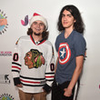 Prince Michael Jackson Prince Michael Jackson, Bigi Jackson And The Heal LA Foundation Host 3rd Annual