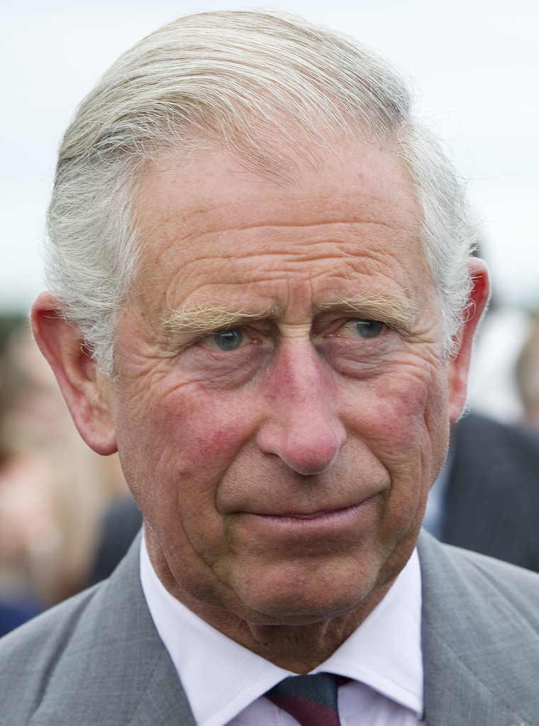 Prince Charles Photos Photos The Prince Of Wales Attends