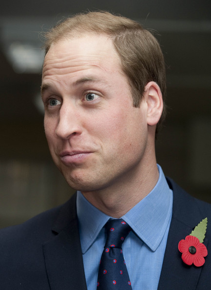 Prince William Visits St Giles Trust [face,hair,forehead,chin,head,eyebrow,hairstyle,cheek,white-collar worker,human,prince william,duke,cambridge,head office,london,united kingdom,camberwell,st giles trust,visits]