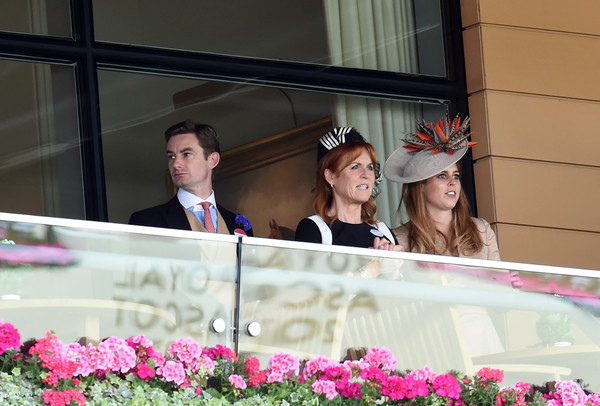 royal ascot day 4