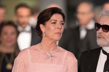 prinzessin anne young