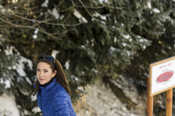 Princess Mary The Danish Royal Family Hold Annual Skiing Photocall In Verbier