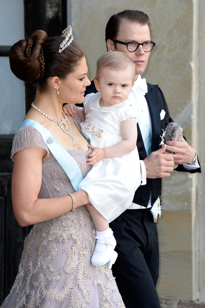 the royal thumbs up the best and worst from princess
