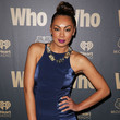 Prinnie Stevens Arrivals at the WHO's Sexiest People Party
