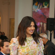 Priyanka Chopra-Jonas THR Power Business Managers Breakfast