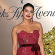 Priyanka Chopra-Jonas Vanity Fair's 2019 Best Dressed List