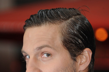 Logan Marshall-Green Prometheus - World Premiere