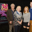 Prudence Fraser 'Under My Skin' Cast Meet & Greet