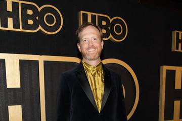 Ptolemy Slocum HBO's Post Emmy Awards Reception - Red Carpet