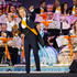Andre Rieu Picture