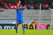 Andre-Pierre Gignac Photos Photo