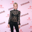 Pyper America Smith Refinery29 29Rooms Los Angeles: Turn It Into Art - Arrivals