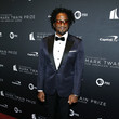 Q-Tip 22nd Annual Mark Twain Prize For American Humor
