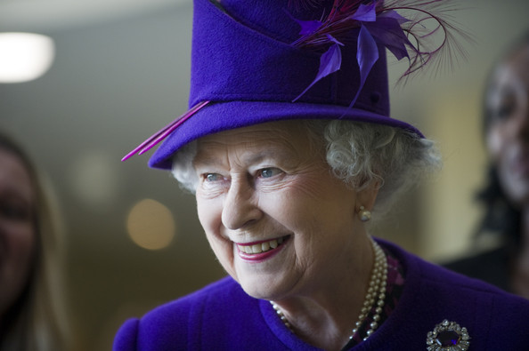 when was queen elizabeth ii crowned. Queen+elizabeth+ii+of+