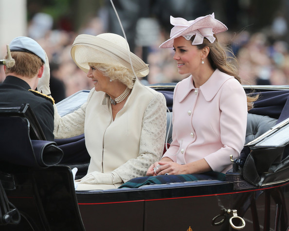Trooping the Colour 2013. Queen+Elizabeth+II+Birthday+Parade+Trooping+4g6WSXQA3Vwl