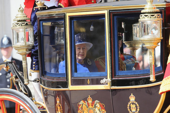 Trooping the Colour 2013. Queen+Elizabeth+II+Birthday+Parade+Trooping+6BAFbZ8QqN2l