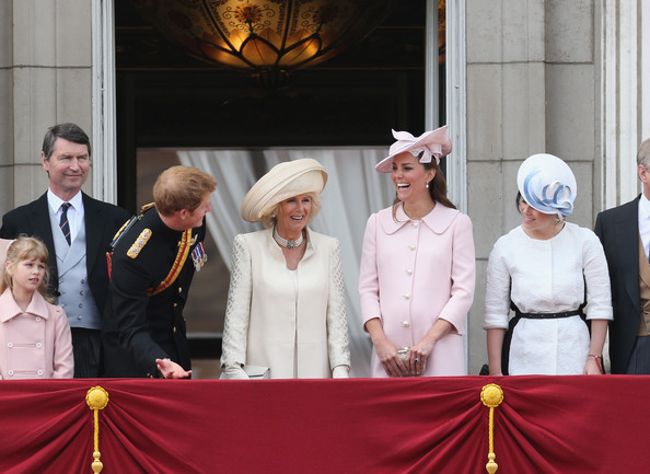 Trooping the Colour 2013. Queen+Elizabeth+II+Birthday+Parade+Trooping+8yKsdvUwGzkl