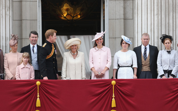 Trooping the Colour 2013. Queen+Elizabeth+II+Birthday+Parade+Trooping+yFsGjuEfuJ5l
